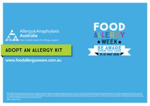 FAW_Allergy-Kit-2016