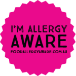Im-allergy-aware-badge_pink