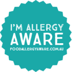 Im-allergy-aware-badge_teal