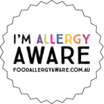 Im-allergy-aware-badge_white